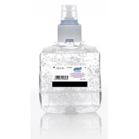 PURELL Advanced 1200ml LTX-12 (ks)